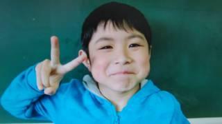 160603025030_sp_japan_boy_yamato_tanooka_624x351_afp_nocredit