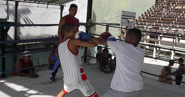 boxeo-cuba-deporte