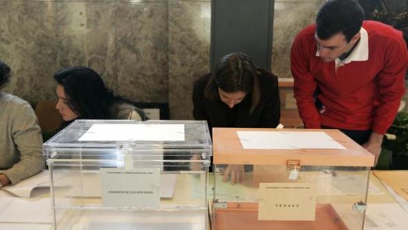 elecciones-generales-espana-ks9e-620x349abc