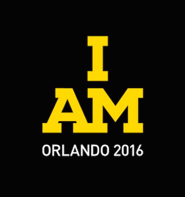 I-AM-Invictus-Games-Orlando-2016-600-x-600