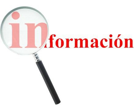 informacion1