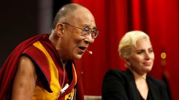 lady-gaga-dalai-reuters_xoptimizadax-kcbc-620x349abc