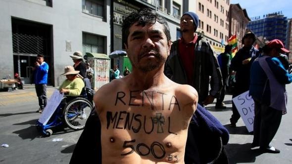 manifestacion-bolivia-reuters-620x349