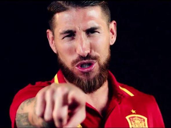 ramos-videoclip-cancion-espana-eurocopa_131498052_6360173_1706x1280