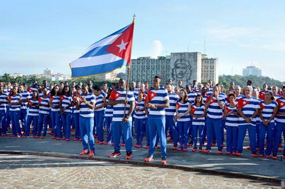 120-deportistas-de-las-18-disciplinas-competirán-en-la-venidera-cita-Foto.-Ricardo-López-Hevia-580x386