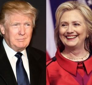 donald-trump-y-hillary-clinton-elecciones-2016-300x277