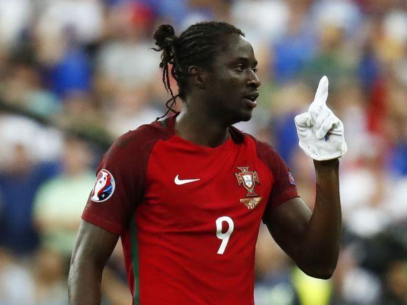 eurocopa_de_futbol_2016-seleccion_futbol_portugal-seleccion_futbol_francia-eurocopa_139246464_9547445_1706x1280