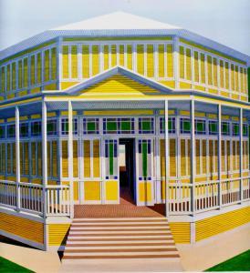 la-casa-grande-1980