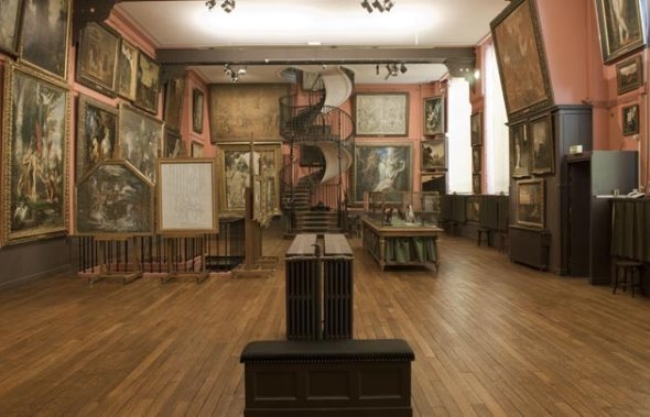 Musee-Gustave-Moreau-paysage-630x405-C-DR