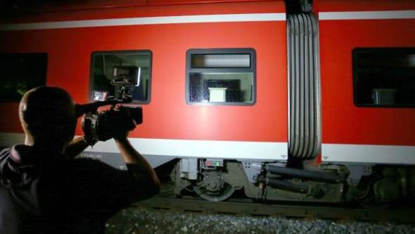 tren-baviera_xoptimizadax-kbbd-620x349abc