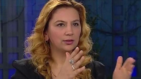 turquia-periodista-klud-620x349abc