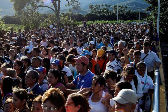 venezuela-1_xoptimizadax-km4h-1350x900abc
