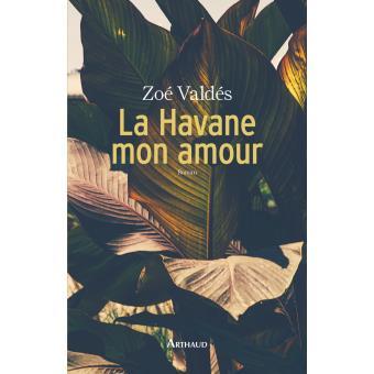 La Havane, mon amour