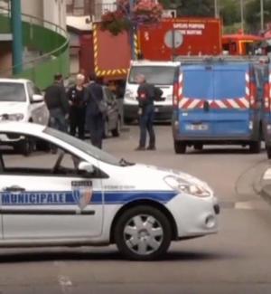 atentado-francia-normandia-260716