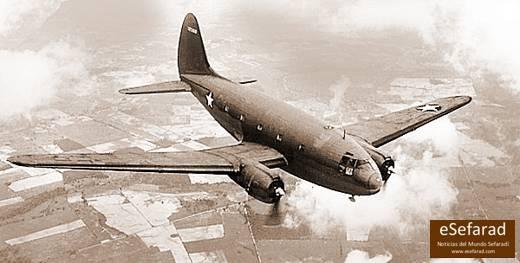 avion_cubano