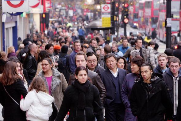 londonersstreet2508a