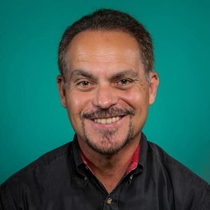 George Díaz