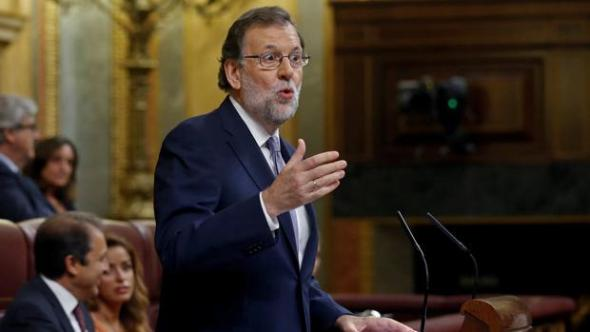 rajoy-replica-reuters-k7qc-620x349abc