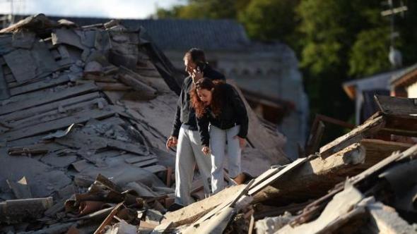 terremoto-italia2_xoptimizadax-u10192415362qsh-620x349abc