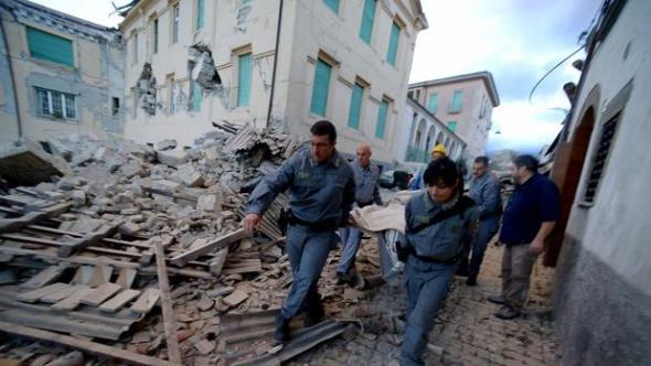 terremoto2-u10187853307abb-620x349abc-home