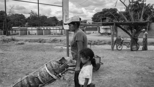 venezuela-k2tg-620x349abc