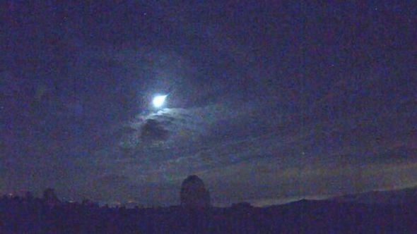 estrellas-perseidas-asteroides-cometas-astronomia-investigacion_158995517_17558655_1706x960