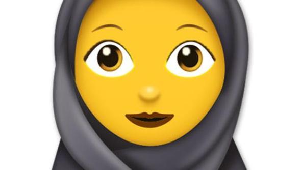 hijabemoji-kvph-620x349abc