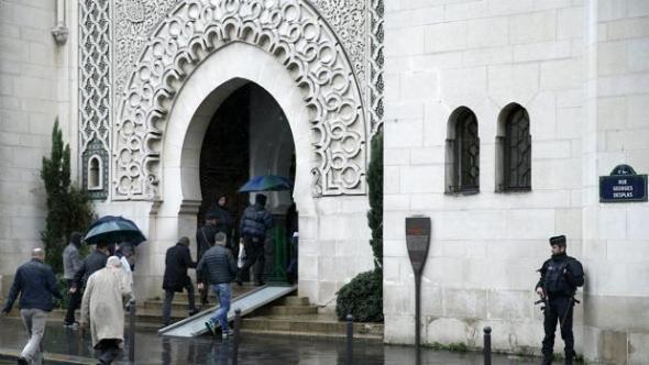 mezquita-paris-kxif-620x349abc