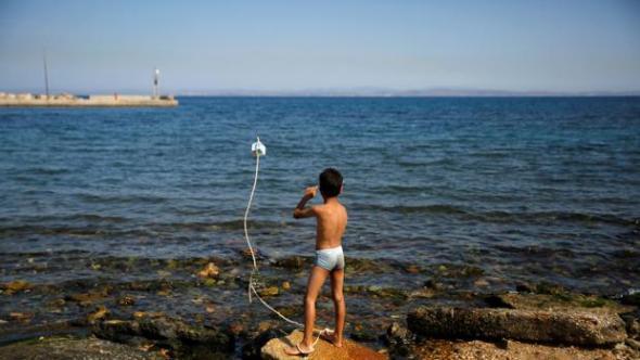 nino-sirio-refugiado-grecia-kqze-620x349abc