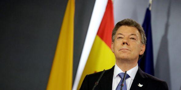 5009993_3_9176_colombia-s-president-juan-manuel-santos-attends_6fe42a2dc30aeb250fadea76fcedc58b