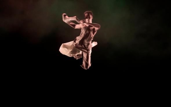 7_danza_lezama