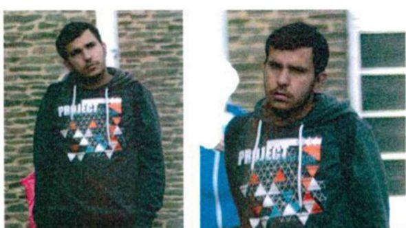amenaza_terrorista-alemania-atentados_terroristas-mundo_161995059_18620798_1706x960