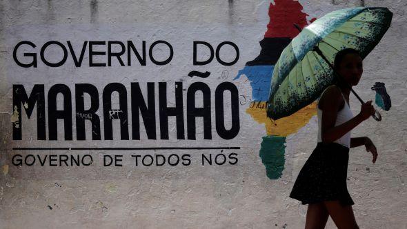 brasil-partido_de_los_trabajadores_pt-lula_da_silva-dilma_rousseff-elecciones-latinoamerica-america_160245415_18014489_1706x960