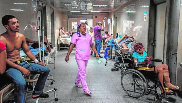 hospitales-venezuela-k8pg-620x349abc