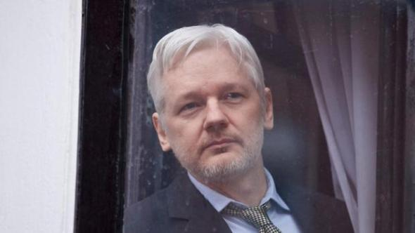julian-assange-kiu-620x349abc