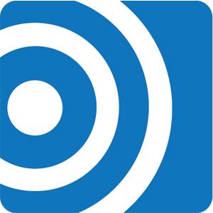 ld-icono
