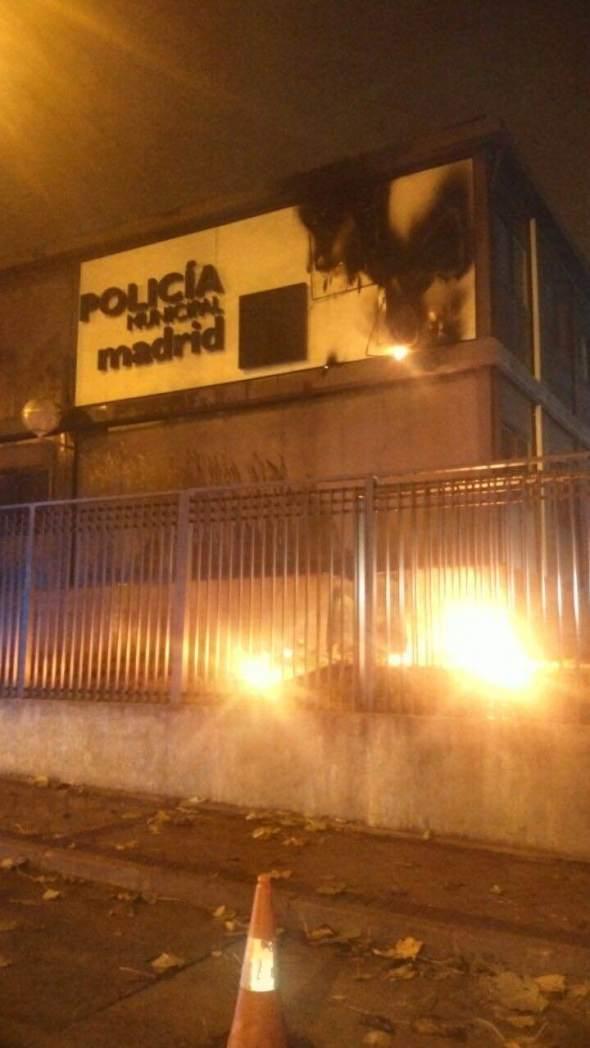 policia-vicalvaro-unidad