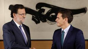 rajoy-rivera-investidura-2-u2013860979901h-300x168abc-home
