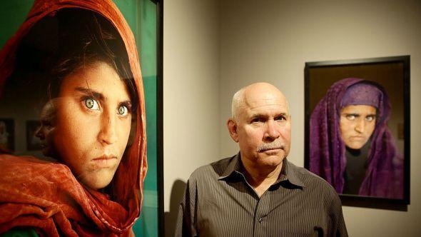 refugiados-pakistan-afganistan-national_geographic-asia_165994893_19988027_1706x960