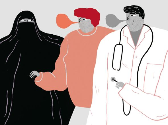 sanidad-hospitales-africa-islam-grandes_historias_141248101_18477679_1706x1276