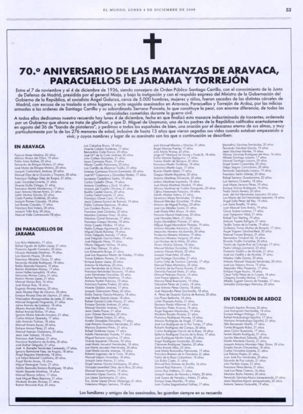 70_aniversario_matanza_paracuellos