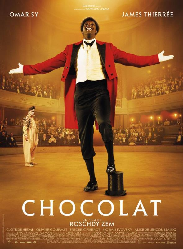 chocolat-810361785-large