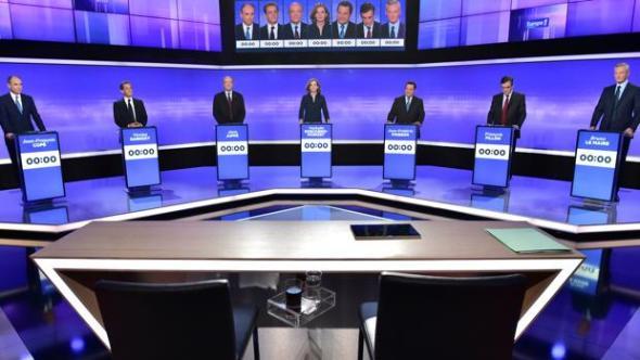 debate-derecha-francia-k3xd-620x349abc