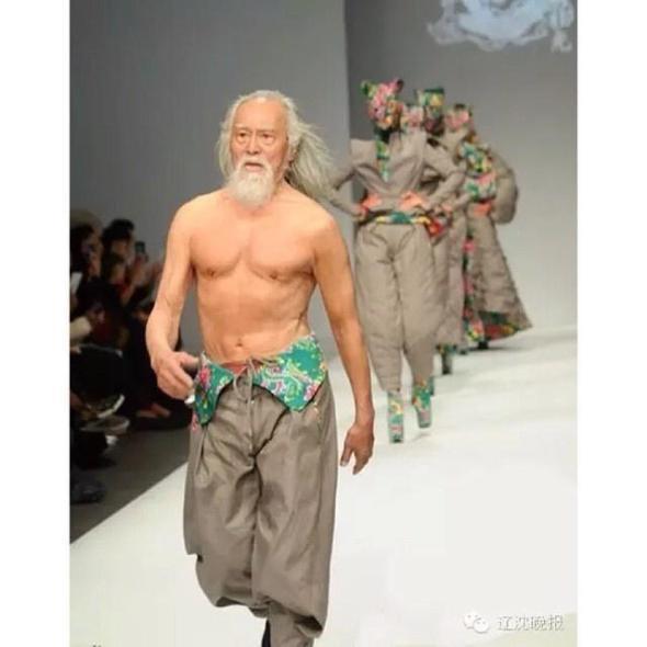 deshun-wang-mannequin-80-ans