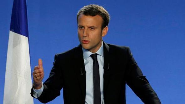 macro-elecciones-francia-k2rg-620x349abc