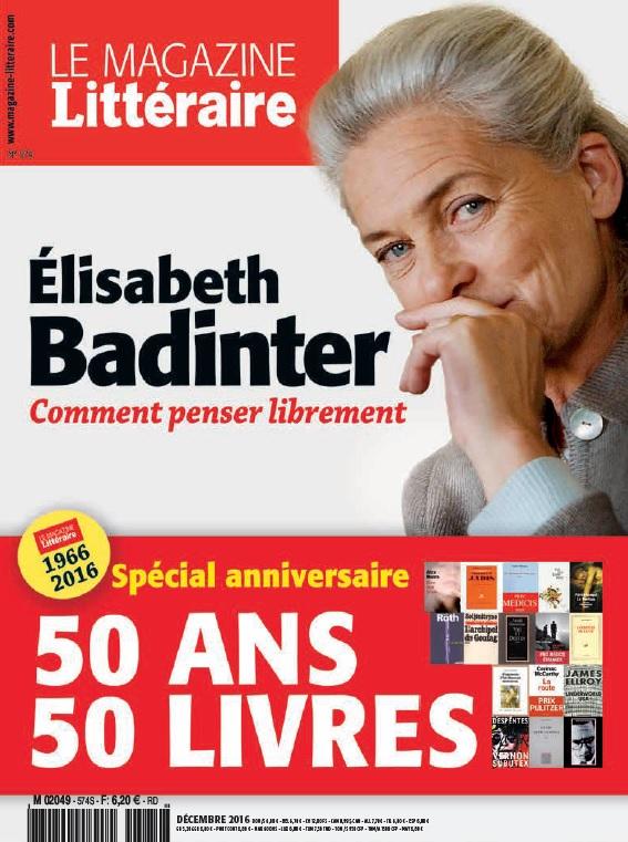 magazinelitteraire_02049_574_1612_1612_161124_couverture
