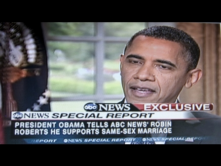 obamasupportsgaymarriage1jpg-2286175_lg