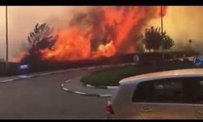 ola-de-incendios-en-israel-6058764