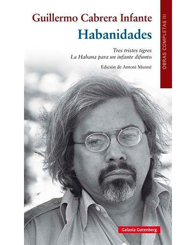 Habanidades -GCI