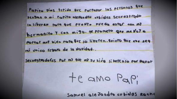 carta-hijo-secuestrado-disidentes-farc-655x368